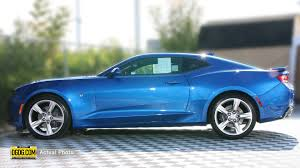 Certified Pre-Owned 2016 Chevrolet Camaro SS 2D Coupe In San Jose ... Kelley Blue Book Vs Nada Guides Lovely Used Trucks Chevrolet 2018 Pricing Your Next Ford F150 It Could Cost 600 Or More 2019 Gmc Sierra First Look Types Of 1955 Shows How Things Have Changed Classiccars New Cars And That Will Return The Highest Resale Values Value For Car Models 20 Best Truck Latest News 2015 Buick Enclave Awd 4dr Leather At Alm Gwinnett Serving How Much Is My Worth Trade In Hopewell Va