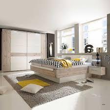 chambre pont but chambre fresh chambre lit pont but high resolution wallpaper