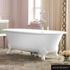 wie lange dauert eine badrenovierung emero