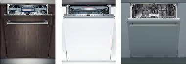 Ikea Küchenschrank Für Waschmaschine Einbau Vollintegrierter Geschirrspüler In Metod Küchensysteme