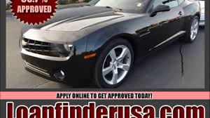 8 Mind Numbing Facts About Craigslist Los Angeles Cars And Craigslist Los Angeles California Cars And Trucks Gallery Of And 2018 2019 New Car Reviews Best 20 Photo Phoenix Truck By Owner Wyoming I Think For Via Twenty Images Ct Inspirational Florida Beautiful Knoxville Tn Used Sale Elegant Dodge Power Wagons