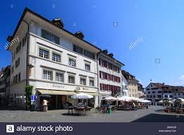100 Court Yard Houses Old Town House Home Court Yard Houses Homes Inner