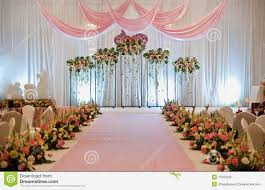 Full Size Of Fresh Www Wedding Stage Decoration Room Design Decor Classy Simple Under Home Ideas
