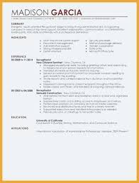 Qualifications To Put On A Resume Contemporary Skills Job Vignette Example Good Related