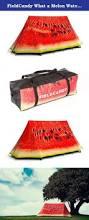 Coleman Tent Floor Saver by 13 Best Tent Footprints Images On Pinterest Tent Accessories