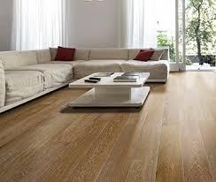 Hardwood Floor Spline Home Depot by Power Dekor North America Wood Laminate U0026 Vinyl Floors