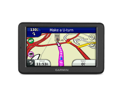 Garmin® Dēzl™ Truck Navigation Now Available - Garmin Blog - En-GB Garmin Nuvicam Lmtd Review Trusted Reviews Tutorial The Truck Profile In The Dezl 760 Lmt Trucking And Gps Trucks Accsories Modification Image Gallery Rand Mcnally 530 Vs Garmin 570 Review Truck Gps 3x Anti Glare Lcd Screen Protector Guard Shield Film For Nuvi Best Gps 3g Wcdma Gsm Tracker Queclink Gv300w Umts Hsdpa Car Garmin Dezl 5 Sat Nav Lifetime Uk Europe Maps Driver Systems Tfy Navigation Sun Shade Visor Plus Fxible Extension Amazoncom Dzl 780 Lmts Navigator 185500 50lmt Navigator V12 Ets2 Mods Euro Simulator 2