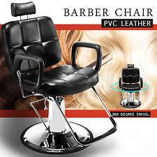 Ebay Australia Barber Chairs by Makeup Chair Ebay Australia Makeup Daily