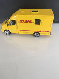 DHL Mail Truck, Babies & Kids, Toys & Walkers On Carousell Antique Buddy L Junior Trucks For Sale Cheap Mail Truck Toy Find Deals On Line At Alibacom Car Wash Kids Youtube Structo Pressed Steel No 5853 Us Old Toys The Early Efsi Holland 1 87 Camp Lee Petersburg Truck Classic Wooden Community Vehicle Set Skeeters Toybox 1960s Little People Sending Letters Shop Die Cast Becky Me