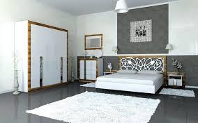 chambre grise et poudré deco chambre adulte gris dacco chambre gris adulte deco chambre