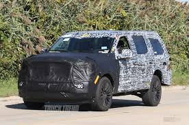 Spied! 2018 Ford F-150 Super Duty | 2018 Lincoln Navigator | Ford ... Weekly Special Offers From Baxter Auto Locations In Omaha And The 2015 Lincoln Navigator Is A Big Luxurious American Value Curious 2002 Blackwood New York Times Fresno Lithia Ford Of Used Cars Wikipedia Five Star Car Truck Nissan Hyundai Preowned 2017 Mkc Reserve For Sale In Winnipeg 23l Ecoboost 1 Custom 2008 Mark Lt Crew Cab Pickup 4 Door 4wd 5 4l 6 Trucks Oowner Select 2016 F250 Super Duty For Fergus Falls Lifted Lt 4x4 Northwest Aviator 3d Model Humster3dcom 3d