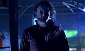Halloween 6 Producers Cut Streaming by Is It Finally Time To Give U0027halloween 6 U0027 The Credit It Deserves