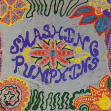 Smashing Pumpkins Album Covers by The Spfreaks Team U201cwe Really Are Freaks Part Idiot Part Genius