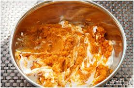 Turkey And Pumpkin For Dog Diarrhea by 3 Ways To Make A Healing Mash For Dogs With Diarrhea U0026 Gas