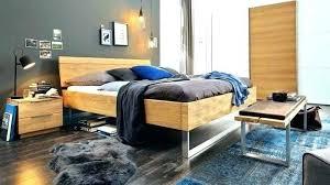 schlafzimmer gebraucht kaufen 3 st bis 1 4 ha 1 4