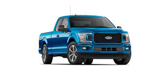 100 Ford Hybrid Truck Electric F150 Everything We Know So Far Street S