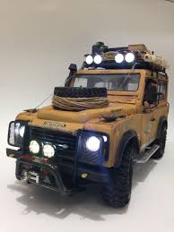 Land Rover Camel Trophy CC01 Tamiya RC Crawler | Products I Love Or ... Tamiya 114 Rc Arocs 3363 6x4 Classic Space 56352 From Emodels 2018 Rc Car Model Fmx Truck Cab Assembly From Mercedesbenz Actros Gigaspace Scale Hobby Remote Control Tam58633 Blackfoot 2016 Cars 112 Lunch Box Off Road Van Kit Towerhobbiescom Trucks Leyland July Tamiya Semi Cstruction Another Future Racing Truck Release 58661 Buggyra Fat Team Reinert Racing Man Tgs 4wd On Tt01 E Grand Hauler Tractor 56344 Blackfoot Brand New Truck Off Road With Esc Assembled Harga Offroad Skala 10 Speed King Rtr 24ghz Monster Scadia Evolution Kit Perths One Stop Shop