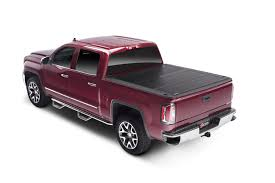 BAK Industries 126120 BAKFlip FiberMax Hard Folding Truck Bed Cover ... Lund Intertional Products Tonneau Covers Ctc Tonneau Brandfx Gemtop Truck Cover Steel Topper Cap Jackrabbit Bed Covers Pickup Trucks 101 How To Choose The Right Carmudi Switchblade Easy Install Remove Usa Crt303xb American Xbox Work Tool Box Lomax Hard Tri Fold Folding Duck Weather Defender Fits Standard Cab