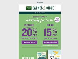 Barnes & Noble Coupon 20% Off Any Item In Store, 15% Off ... Buybaby Does 20 Coupon Work On Sale Items Benny Gold Patio Restaurant Bolingbrook Code Coupon For Shop Party City Online Printable Coupons Ulta Cologne Soft N Dri Solstice Can You Use Teacher Discount Barnes And Noble These Are The Best Deals Amazon End Of Year Get My Cbt Promo Grocery Stores Orange County Ca Red Canoe Brands Pier 1 Email Barnes Noble Code 15 Off Purchase For 25 One Item