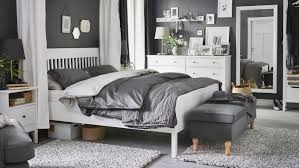 traditionelles schlafzimmer im zeitlosen stil ikea deutschland