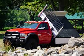 Overview – 3D Tipper 1949 Ford F5 Dually Red 350ci Auto Dump Truck Build Your Own Dump Truck Work Review 8lug Magazine Why Are Commercial Grade F550 Or Ram 5500 Rated Lower On Power Intertional Xt Wikipedia 1968 Chevrolet C10 Short Wide Bed Dually Pickup One Of A On The Trail Nash Pickup Hemmings Daily Tailgate Lifts Kits Northern Tool Equipment Genesis And Trailer Home Facebook Chevy With Dump Box Youtube Convert To Flatbed 7 Steps Pictures How Calculate Volume It Still Runs