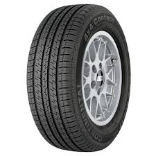 Continental 4X4Contact - 275/55R19 111V - All Season Tire Snow Tire Chains 165 Military Tires 2013 Hyundai Elantra Spare Costco Online Catalogue Novdecember Shop Stephen Had A 10 Minute Wait For Gas At The Stco In Dallas Steel And Alloy Rims Now Online Redflagdealscom Forums Cosco 3in1 Hand Truck 1000lb Capacity No Flat Tires 99 Michelin Coupons Cn Deals Bf Goodrich At Sams Club Best 4 New Cost 9 Of Honda Civic Wealthcampinfo Xlt As Tacoma World Bridgestone Canada Future Cars Release Date