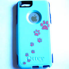 Iphone 5c Case Otterbox