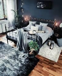 schlafzimmer idee schlafzimmer interior design bedroom
