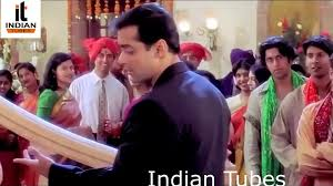 aye dil chalega ab na koi bahana sajanji ghar aaye kuch kuch hota hai new whatsapp status indian