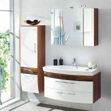design badezimmermöbel set dalonia
