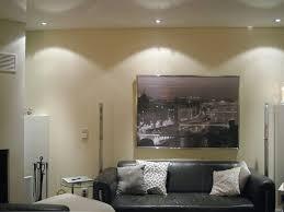 wohnzimmer rote wand mettner raumdesign moderne wohnzimmer