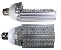 led 36 watt shoe box fixture retrofit l medium base watt man
