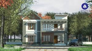 100 Contemporary Home Designs 1600 Square Feet Double Floor