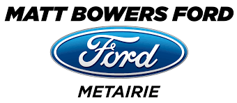 100 Crescent Ford Trucks Matt Bowers Metairie LA Read Consumer Reviews Browse Used