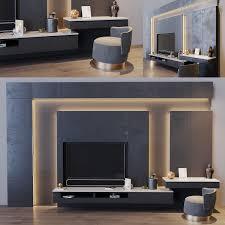 3D Printed Juventus Style Custom Living Room Curtains 3D Printed Juventus Style Custom Living Room Curtains