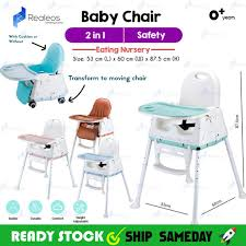 2 In 1 Baby Safety Dining High Chair Booster Seat With Wheels Highchair With Safety Belt Antilop Pink Silvercolour Baby Safety High Chair Ding Eat Feeding Travel Car Seat Bloom Fresco Chrome Toddler First Comfy Chairs Ideas Us 5637 23 Offeducation Booster Detachable Tray Children Infant Seatin Klapp Foldable High Chair Inc Rail Grey Kaos 1st Adaptable Unboxingbuild Wooden Tndware Products Co Ltd Universal Kid 5 Point Harness Belt Strap For Stroller Pram Buggy Pushchair Red Intl Singapore 2018 New Special Design Portable For Kids Buy Kidsfeeding Foldable Chairbaby Aguard Tosby Babygo Tower Maxi Brown