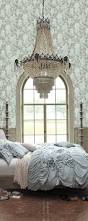 Noble Excellence Bedding by Best 25 Ruffle Bedspread Ideas On Pinterest Ruffle Quilt