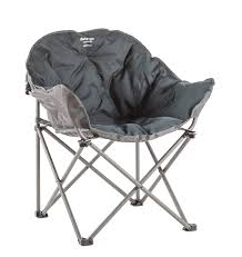 Vango Embrace Wrap Around Camping Chair Granite Grey 8 Folding Table And Chairs Brusjesblog Lifetime White Granite Shopsm Chair 80747 Classic Card Tables Tablecloth Black 42804 Commercial Grade 6foot Plastic Traing Seat Metal Frame Outdoor Safe Set Of 4 80155 Loop Leg Lawn Pack Anders Mandaue Foam Lancaster Seating 72 Round Heavy Duty