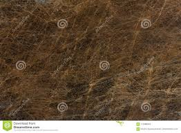 Download Seamless Brown Granite Texture As Background Stock Image