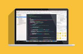 Documenting Your Objective C And Swift Code In Xcode