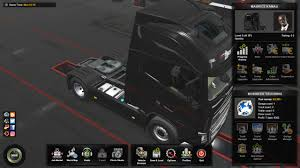 ReShade Forum: American/Euro Truck Simulator 1.32 (1/1) Euro Truck Simulator 2 Review Pc Gameplay Hd Youtube Italia Add On Dvd Steam Version Scs Softwares Blog American Screens Friday Experience The Life Of A Trucker In Driver On Xbox One Range Rover Car Mod Bd Creative Zone Reshade Forum Americaneuro 132 11 World Driving For Android Apk Download Scania Buy And Download Mersgate Big Boss Battle B3