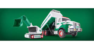 First Ever Hess Toy Dump Truck Now On Sale Musthave Earth Moving Cstruction Heavy Equipment Small Dump Truck Model On A Road Transporting Gravel Plastic Toy Apocalypse What Kind Of Land Transportation Can Be Used For Howo Shacman 3 Axles Tipper Dump Trucks For Sale Algeria Truck Side Exteions With Covers And Fancing Companies Stock Illustration 305382128 Shutterstock The Peterbilt Model 567 Vocational News 34 Yd Ohio Cat Rental Store Dump Trucks For Sale New Rent 7th Pattison With Crane Sales_supplier And Manufacturerchengli Semitrckn Ford Ltl9000 Quad Axle Autos Pinterest