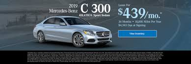 100 Craigslist Kcmo Cars And Trucks MercedesBenz Dealership Kansas City MO Used MercedesBenz Of