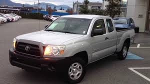 SOLD) 2007 Toyota Tacoma 2WD Preview, For Sale At Valley Toyota ... Scion Hako Coupe Concept Aug 8 2013 Photo Gallery Autoblog Custom 2005 Tc 2019 20 Top Car Models 2014 Xb 2012 Pickup Truck 2048 The All New 2018 Sub Compact Shitty_car_mods Archives Truth About Cars Daihatsu Plays Again Xb Ute Imgur Used Portland Oregon Dealership Pdx Auto Mart 2017 Crew Cab Pickup Vehicles For Sale At Crown Toyota Of Lawrence 2006 Exbox Mini Truckin Magazine Eddys Of Wichita New Dealership In