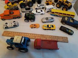 Various Toy Cars And Trucks Melissa Doug Ks Kids Pullback Vehicle Set Soft Baby Toy Boy Mama Thoughts About Playing Cars And Trucks Teacher Trucks D6040 Jumbo Truck Affordable Price Buy In Baku Mega Learning Street Vehicles Names Sounds For Kids With Toy Car Collector Hot Wheels Diecast My Generation Toys Vintage From The 50s 8 Similar Items Playing Cars Toddlers First And Building Zone Lego Duplo 10816 2yearolds Ebay Duplo Hktvmall Online Shopping Large Scale 4x4 Bigger Than 1 32 Truckstoy