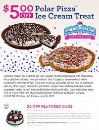 Baskin Robbins Free Ice Cream Coupons / Chase Coupon 125 Dollars Baskin Robbins Free Ice Cream Coupons Chase Coupon 125 Dollars Product Name Online At Paytmcom 50 Off Paytm National Ice Cream Day Freebies And Deals Robbins Coupons Get Off Deal 3 Your Next Baskrobbins Cake Or Dig Into Freebies On Diamonds Dads Dog Food Printable Home Delivery Order Online Hirdani 2 Egift Card Expires 110617 Singleusecodes Buy One Get Tuesday 2018 Store Deals Cookies Pralines N 500ml