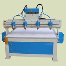 wood working machines in pune maharashtra woodworking machine