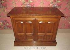 ethan allen sideboards and buffets ebay