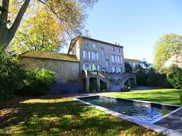 chambre hote tarn stunning in town luxury chambre d hotes in 1 2 acre park with pool