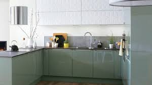 meuble cuisine leroy merlin blanc meuble cuisine leroy merlin catalogue idées de design maison